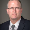 Coach Herb Hand, Penn State Offensive Line Coach
