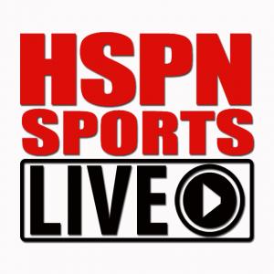 HSPN LIVE (RedBlack)