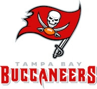 Check Out The Tampa Bay Buccaneers. Official Sponsor Of The Warren Sapp's STEALTH Camp Series.