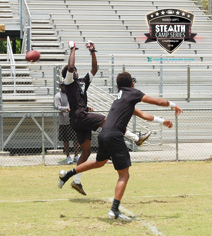 WSSCS '16 Hollywood (Action Shots) 15